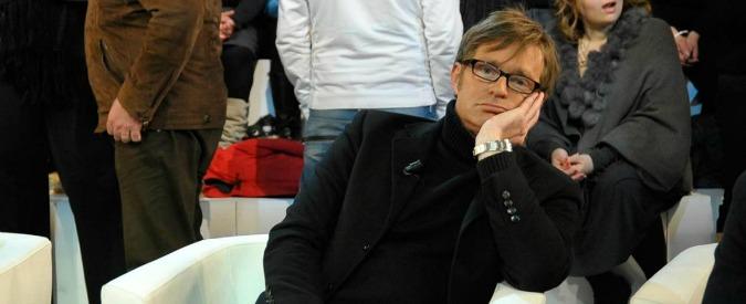 Filippo Facci sospeso, perché l'Ordine dei giornalisti mi sta sul gozzo