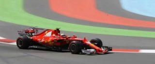 GP d'Austria, Ferrari e dintorni. Tutte le curiosità sul circuito che attende il Mondiale di F1