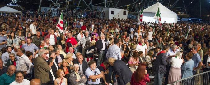 San Lazzaro di Savena, il Pd non ha pagato la Tari per i rifiuti della Festa dell'Unità: debito da 67mila euro