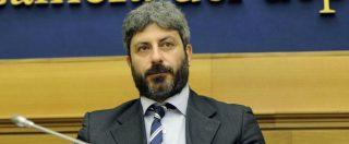 """Amministrative, Fico: """"Territori? M5s dà strumenti per autogestione"""". A Parma Meetup dissidenti si schiera pro Pizzarotti"""