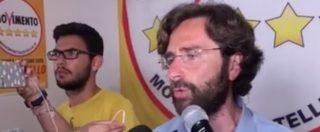"""Elezioni amministrative 2017, Forello (M5S Palermo): """"Mi aspettavo di più? Certo, ma andiamo avanti"""""""
