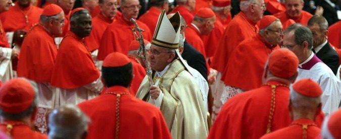 Vaticano: i milioni in Svizzera del neo-cardinale del Mali che imbarazzano Francesco