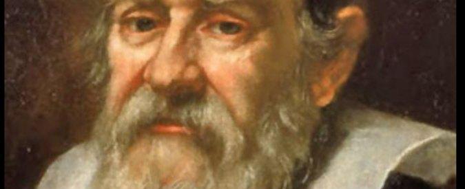"""Anche gli atomi """"obbediscono"""" a gravità come nell'esperimento di Galileo"""