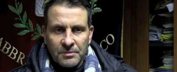 Pescia, rieletto l'ex sindaco arrestato per peculato: rischia il rinvio a giudizio. E in caso di condanna la sospensione