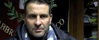 Pistoia, ex sindaco di Pescia si ricandida dopo l'arresto: è imputato per peculato. Quattromila firme a suo sostegno