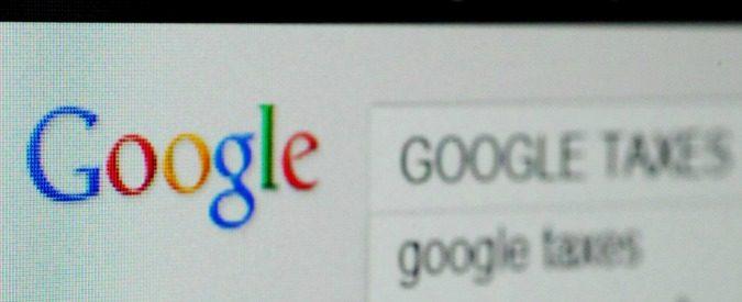 Google e Mastercard, quali sono i rischi dell'accordo segreto
