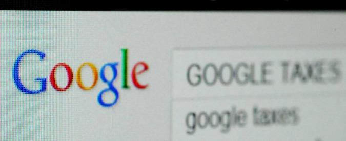 Dati online, Google sa che non sei più vergine (e magari tua mamma no). L'inchiesta su FqMillenniuM in edicola