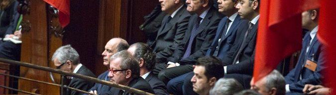 """Sanità, il buco nero di Asl e Regioni. """"Ma riaccentrare tutto non ci salverà: Roma non è in grado"""""""