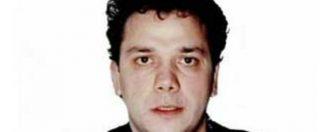 Mafia, il boss Graviano aveva anche un coltello in cella nonostante il 41 bis
