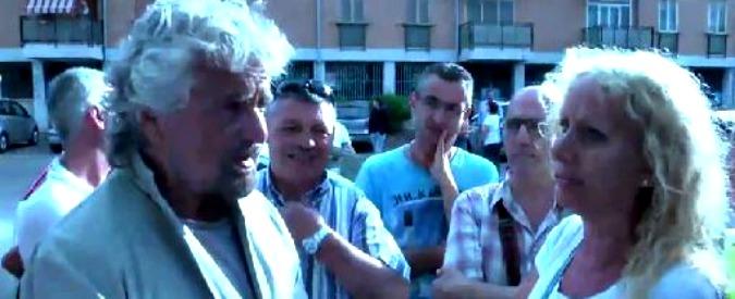 """Legge elettorale, Grillo: """"Stiamo facendo una riforma che non capisce nessuno"""". Poi precisa: """"Ma è costituzionale"""""""