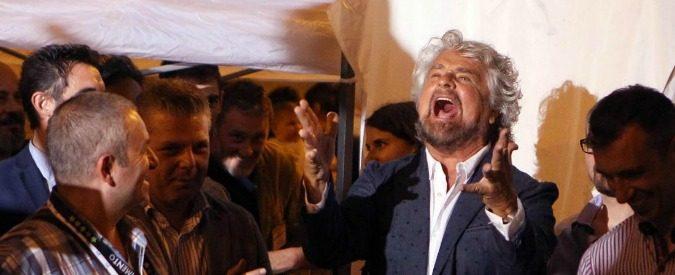 Elezioni amministrative 2017, la dura lezione per Grillo: senza credibilità non si vince