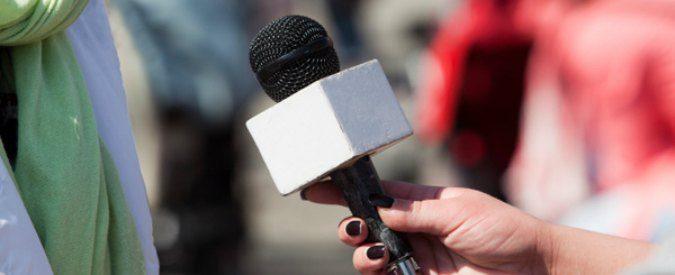 L'intervista più pazza del mondo: la francesina e io, le domande le fa il blog