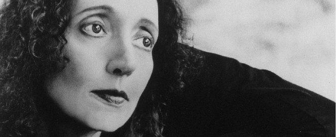 Joyce Carol Oates, il pericoloso mondo dei paradossi e dei controsensi