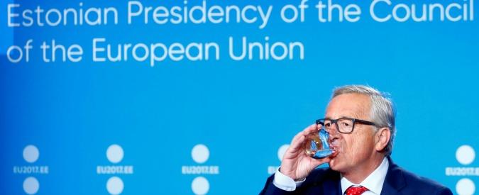 Migranti, dall'Ue nessuna decisione. Il ministro estone: 'Aiuti concreti? Non daremo risposte, ascolteremo'