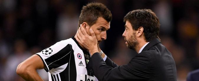 Juventus – Real Madrid, le pagelle: male Sandro, Higuain e Pjanic, disastro Cuadrado. Si salva solo Mandzukic