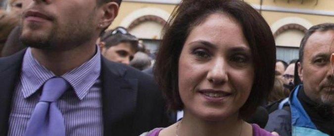 """M5s, l'ex Labriola aderisce a Forza Italia: """"Con Berlusconi per rilanciare Taranto"""". Lui: """"Siamo noi il vero cambiamento"""""""