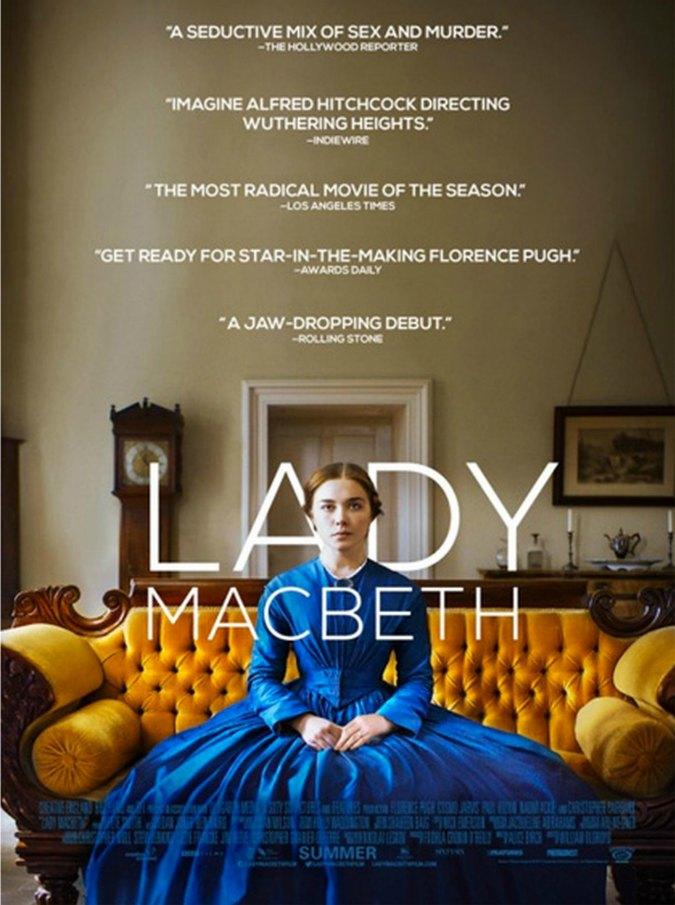Film in uscita al cinema, cosa vedere (e non) nel weekend del 17 e 18 giugno