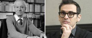 """Maturità 2017, Giorgio Caproni per l'analisi del testo. Lagioia: """"Poco conosciuto, ma è un grande del '900"""""""