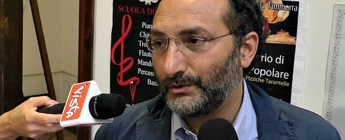 """Consip, la Cassazione: """"Illegittimi la perquisizione e il sequestro subiti dal giornalista Marco Lillo"""""""