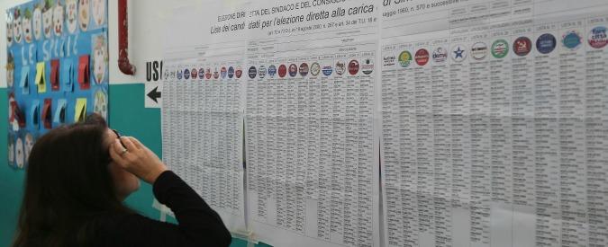 https://st.ilfattoquotidiano.it/wp-content/uploads/2017/06/listeelezioni.jpg