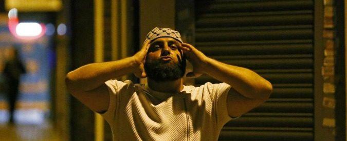 Londra, furgone su folla davanti a moschea: e ora chi condanna l'attentato?