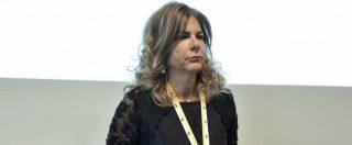 Ilva, il conflitto di interessi di Eni: è nel comitato che ha vidimato la vendita ad ArcelorMittal e gruppo Marcegaglia