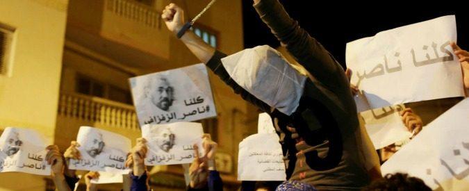 La letteratura marocchina tra tradizione e modernità