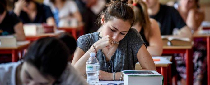 Maturità 2017, perché continuiamo a sognare l'esame anche da adulti