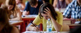 Maturità 2017, è il momento della terza prova: penultima volta agli esami di Stato. Come funziona il test più temuto