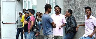 """Migranti, Corte Ue: """"Anche se sono tanti resta valido il regolamento di Dublino: domanda di asilo nel Paese di ingresso"""""""