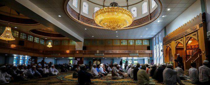 L'Islam moderato non esiste? Caro della Loggia, è l'Occidente a ragionare per stereotipi
