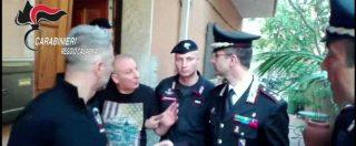 """'Ndrangheta, catturato Giuseppe Giorgi tra i primi cinque latitanti più ricercati. """"Era il cassiere della cosca di San Luca"""""""