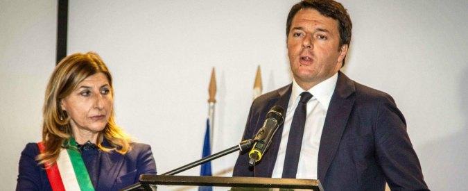 Elezioni amministrative, la sindaca Nicolini sconfitta a Lampedusa. E' nella segreteria Pd, voluta da Renzi
