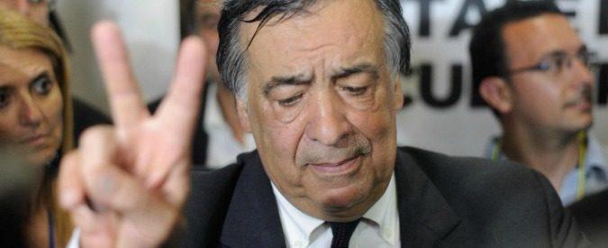 Elezioni Palermo: Leoluca Orlando, 'u sinnacu è ancora lui. Vincono la bellezza e il buon senso