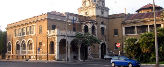 Roma, Ostia vuole la secessione: si pensa a un referendum per staccarsi della Capitale e diventare comune autonomo