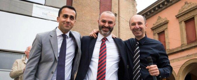 M5s, inchiesta firme Bologna: pm chiede rinvio a giudizio del consigliere Piazza, di un dipendente del Comune e 2 attiviste