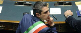 Alluvione Parma, chiuse le indagini per disastro colposo per il sindaco Pizzarotti e altri cinque