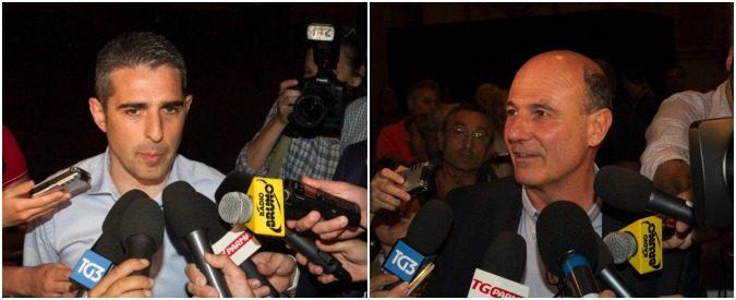 Elezioni Parma, di ballottaggio e di promesse (da mantenere)