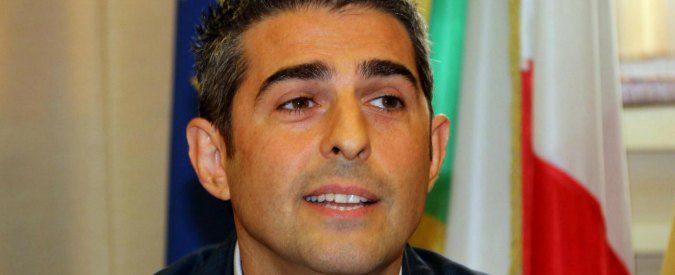 Elezioni Parma, dieci candidati e un solo obiettivo: sconfiggere Pizzarotti