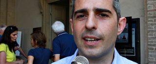 """Elezioni Parma, Pizzarotti: """"Partiti da zero, nessuno avrebbe scommesso sul 35%. Apparentamenti? Sono solo giochi di potere"""""""