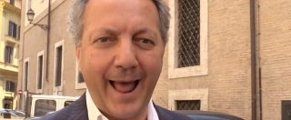 """""""Renzi? Da febbraio ci dice """"Fate cadere Gentiloni e la legge elettorale ve la scrivete voi"""". La rivelazione dell'alfaniano Pizzolante"""