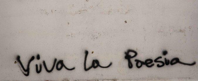 Università, caso Frasca: bocciato dal Miur perché si ostina a studiare 'i poeti sbagliati'