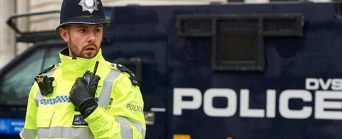 Newcastle, uomo armato in ufficio collocamento: tutti rilasciati gli ostaggi