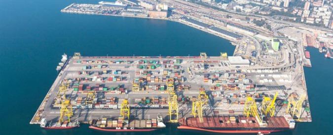 Trieste, dopo 63 anni diventa l'unico porto franco internazionale d'Europa. E sogna di far concorrenza a Rotterdam