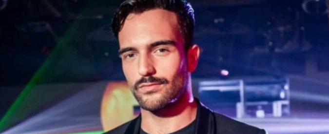 """Omicidio Varani, Prato si uccide in cella: si indaga per istigazione al suicidio. L'ultimo messaggio: """"Sono innocente"""""""
