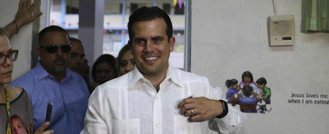 Puerto Rico, plebiscito al referendum per diventare il primo stato ispanico degli Usa