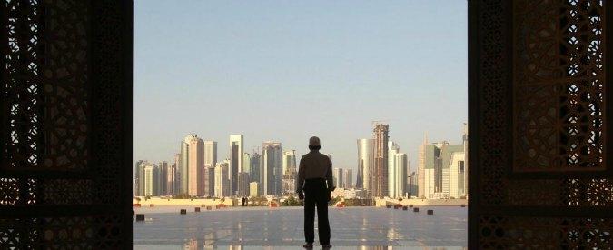 Qatar, cosa succede se si isola chi amministra un fondo sovrano enorme