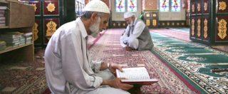 """Terrorismo, attacchi jihadisti durante il Ramadan. L'imam Pallavicini: """"Non sono musulmani, ma sciacalli dell'Islam"""""""