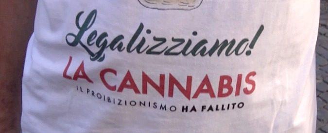 Cannabis ed eutanasia, sulle libertà civili c'è una buona e una cattiva notizia