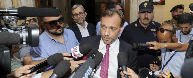 """Vitalizi, la Camera al voto per l'abolizione. Ap e Fi: """"Incostituzionale"""". Tensioni nel Pd"""